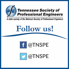 tennessee society of professional engineers take the milton f lunch ethics contest challenge