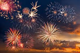 Image result for july 4th on sanibel