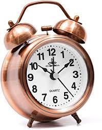 <b>Alarm Clock</b>: Buy <b>Alarm Clock</b> online at best prices in India ...