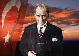 Atatürkün Getirdiği Hak ve Özgürlükler