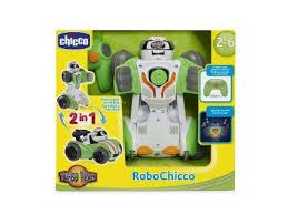 <b>Роботы трансформеры</b> для мальчиков: купить игрушки-<b>роботы</b> в ...