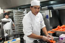 the party staff inc is hiring a boh positions line cooks prep a7b9d7c82dc200a1cf9ccf3d17978cb7fcf291e2