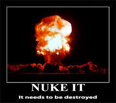 Image - 40761] | Nuke It From Orbit | Know Your Meme via Relatably.com