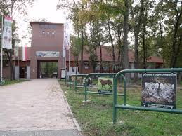 Szeged Zoo