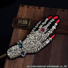 Купить Искусство, ремесла и шитье | manual nail bead sequins ...