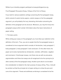 critique example essay nursing research article argumentative    critique example essay nursing research article   argumentative essay examples critical analysis