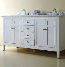 white double sink bathroom  double sink bathroom vanity white finish imposing design  inch white bathroom vanity entracing tops vanities and cabinets on pinterest