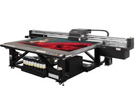 <b>JFX200</b> Series | Mimaki USA