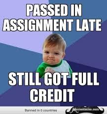 Success Kid Meme | Success Kid / I Hate Sandcastles Memes ... via Relatably.com