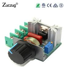 Buy <b>dimmer</b> voltage and get free shipping on AliExpress.com