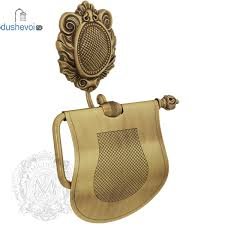 <b>Бумагодержатель Migliore Cleopatra</b> ML.CLE-60.706 BR, цена ...