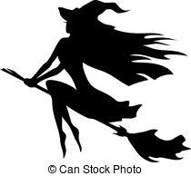 <b>Witch</b> Stock Photos and Images. 96,720 <b>Witch</b> pictures and royalty ...