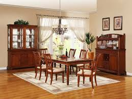 Raymour And Flanigan Living Room Furniture Kathy Ireland Dining Room Furniture Bethfalkwritescom