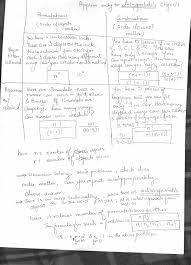 iiser aptitude test sample paper 1 solution physics dojo math
