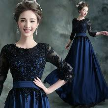 <b>Banquet Evening Dress</b> reviews – Online shopping and reviews for ...
