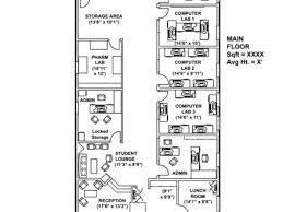 business office floor plan template commercial office floor plans business office floor plan