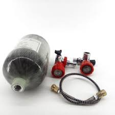 #196b26 Free Shipping On Fire Protection And More ...