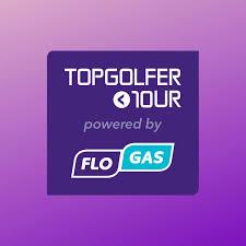 TopGolfer Tour