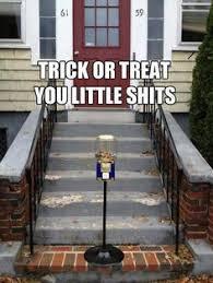 Meme on Pinterest | Makeup Meme, Morticia Addams and Funny Memes via Relatably.com