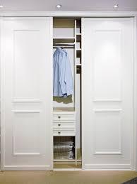 Sliding Door Bedroom Furniture Furniture Wall Mounted Living Room Unit Tv Cabinet With Door And