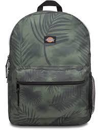 Backpacks & Bags, Blue, Brown, <b>Gray</b>, <b>Green</b>, <b>Pink</b>, <b>Camo</b> | For ...