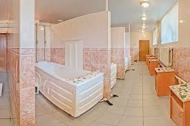 Natural Radon <b>Therapy</b> Cанатории РЖД-ЗДОРОВЬЕ, отдых и ...