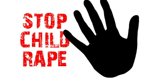 Image result for Security guard allegedly rapes 9-year-old girl in Lagos
