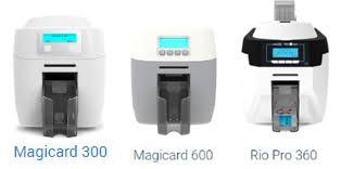 Firmware for <b>Rio Pro 360</b> & <b>Magicard</b> 600 & 300 | <b>Magicard</b> Support