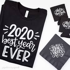 3 Screen <b>Printing</b> Projects for Your <b>New Year's Party</b> - Pigskins ...