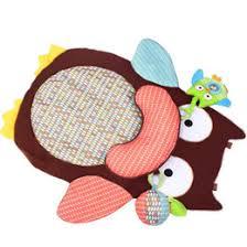 7-9 months Blankets & Swaddling   Nursery Bedding - DHgate.com