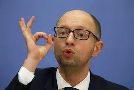 Субсидии в отопительный сезон будут пересчитаны автоматически, - Яценюк - Цензор.НЕТ 3427