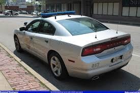 beavercreek oh family law traffic violations and juvenile traffic violations