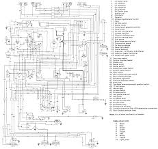 mini wiring diagram mini wiring diagrams mini wiring diagram cooper s countryman traveller sdl 64 67