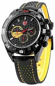Наручные <b>часы SHARK SH081</b> — стоит ли покупать? Сравнить ...