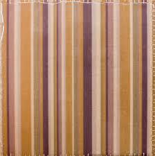 <b>Керамическая плитка Mainzu Tissu</b> Patch Lignes 15x15 – купить в ...