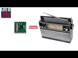 FM <b>РАДИО МОДУЛЬ</b> RDA5807M. FM stereo <b>radio</b> tuner (товары из ...
