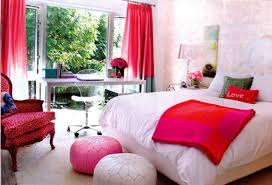 bedroom for girls: appealing bedrooms for teen girls images design inspiration