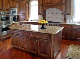 Cottage Style Kitchen Tables Beautiful Pictures Of Cottage Style Kitchens Design