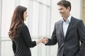 lunch and dinner interview tips top 10 job interview etiquette tips
