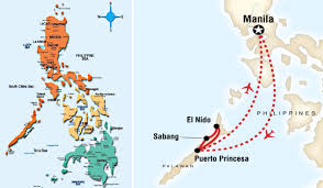 Resultado de imagem para biggest pearl philippines