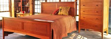 click here to shop for cherry wood furniture cherry wood furniture
