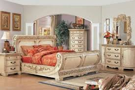 bedroom accessories remodelling your livingroom decoration with amazing vintage different bedroom furniture and make amazing bedroom furniture
