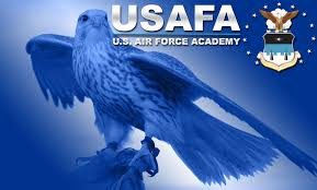 air force core values essay 91 121 113 106 air force core values essay