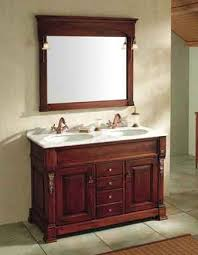 lowes bathrooms vanities with sinks bathroom sink and cabinet bathroom sink furniture cabinet