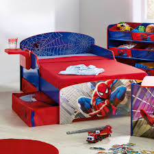 boys room designs ideas inspiration boy room furniture
