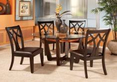 4 chair kitchen table: attractive round kitchen table sets for    piece small kitchen table set round kitchen table and  dining