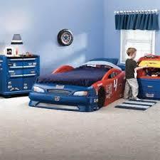 bedroom set children kids buying a brand new racecar bedroom set toy chest tool box ashley leo twin bedroom set