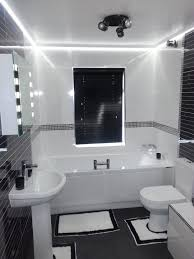 funky bathroom lights: bathroom lighting ideas designs designwalls com