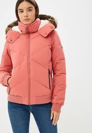 <b>Куртка</b> утепленная Roxy <b>HANNA</b> купить за 17 799 руб ...