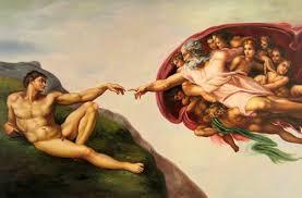 Resultado de imagem para imagens de deus